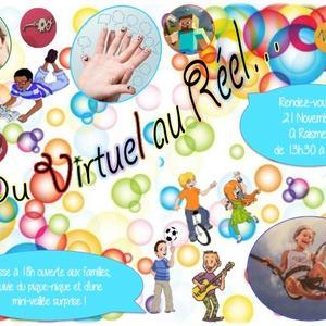 1-invitation fnou-jt-nov15_recto