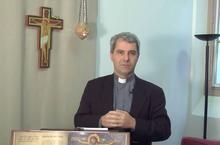 Mgr-Denis-Jachiet