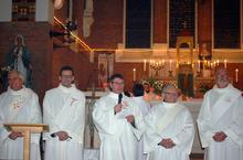 1511_Ordinations diaconales 75