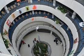 13-accueil_MSF_Lourdes