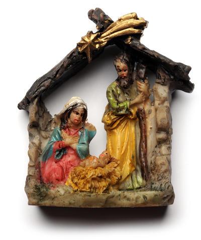 Presepe Nativity scene Presépio Prisepiu Belenismo