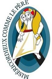 logo misericorde