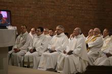 2015 11 22 Ordination Diacres (117)