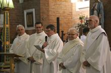 2015 11 22 Ordination Diacres (471)