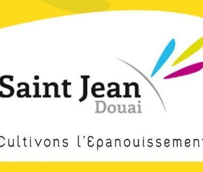 Logo_Saint-Jean