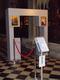Photo Porte Sainte 2