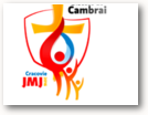 logo-jmj2016