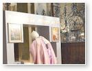 porte sainte cambrai 2015 37