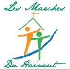 Logo Doyenné Les Marches du Hainaut