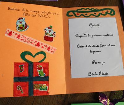 Reveillon oecumenique 2015 (4)