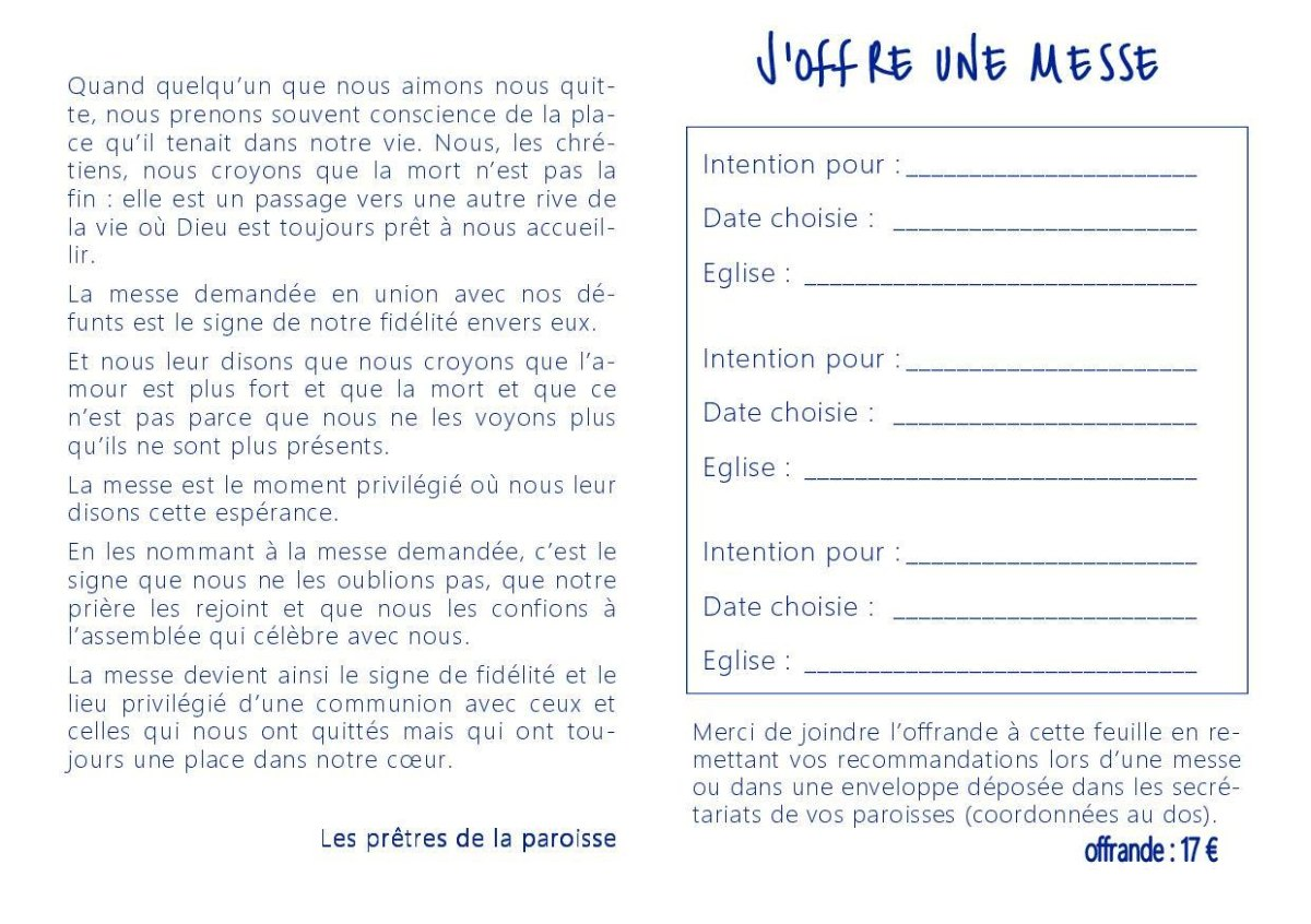 cadeau_messe_toi_qui_nous_a_quitte_site_w_12
