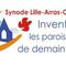 logo-synode