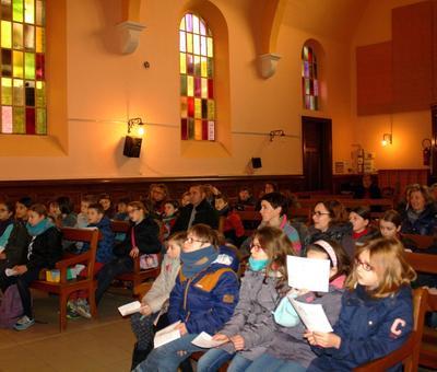 1601_Rencontre œcuménique Enfants 3