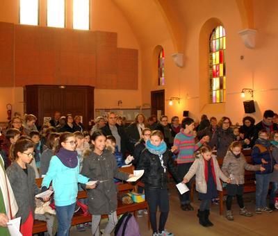 1601_Rencontre œcuménique Enfants 13