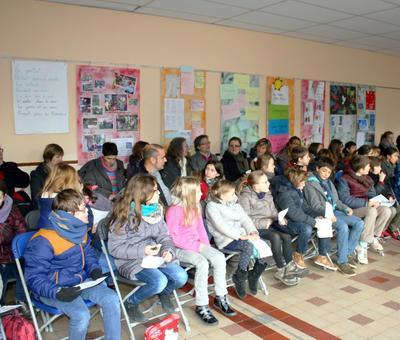 1601_Rencontre œcuménique Enfants 15