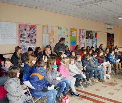 1601_Rencontre œcuménique Enfants 18