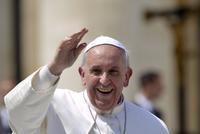 pape-francois