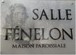 Salle Fenelon