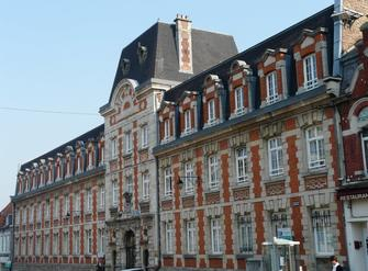 Fondation_Vanderburch_-_Cambrai