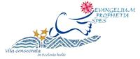 Logo vie consacree 2015 3