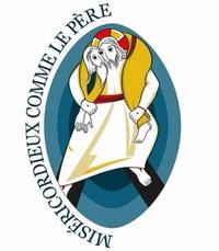 Logo-jubile-misericorde