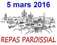 Vignette_Repas paroissial 2016