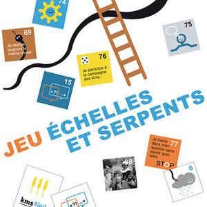 jeu_echelle_serpent_1