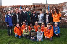 NDBE_scouts_Secours_Cath 18