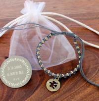 bracelet colombe JMJ
