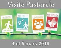 Vignette_Visite Pastorale 4x5