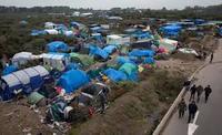 -migrants 06