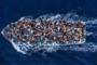 migrants 04