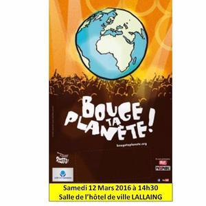 Affiche bouge ta planete 120316