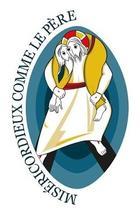 Logo_Annee de la Misericorde (2)