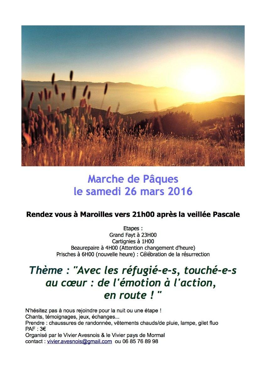 Affiche_marche_2016