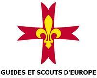 Vignette_Scouts d Europe