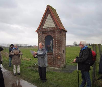 chapelle malplaquet (1)