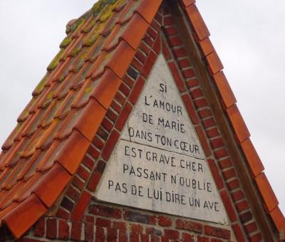 chapelle malplaquet (2)