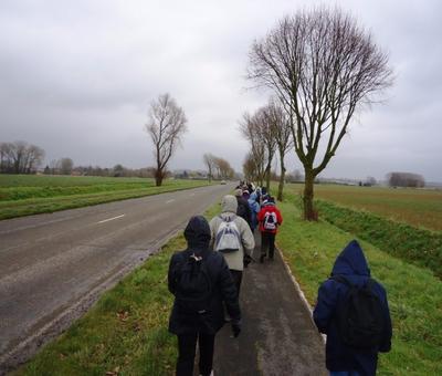 marche sous la pluie (1)