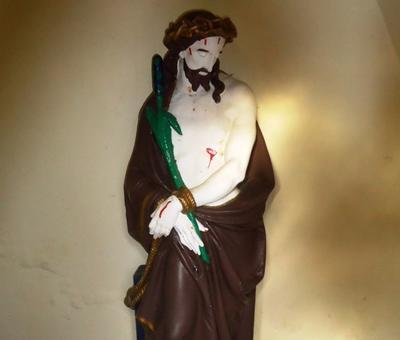 Temps priere au Dieu Giblot (4)