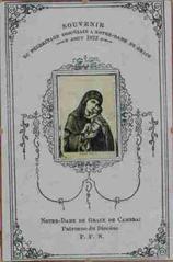 image 1873 arch dioc cambrai