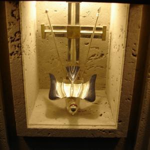 niche autel