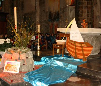 1603_Célébration pour Pâques (St-Jean) 1