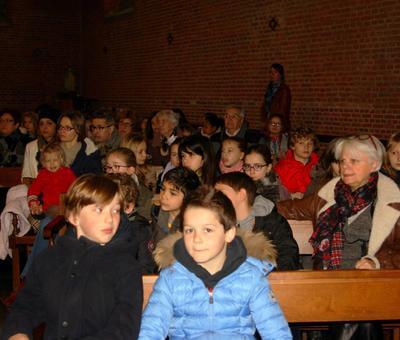1603_Célébration pour Pâques (St-Jean) 5
