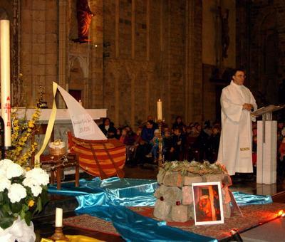 1603_Célébration pour Pâques (St-Jean) 7