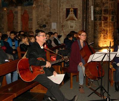 1603_Célébration pour Pâques (St-Jean) 8