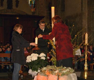 1603_Célébration pour Pâques (St-Jean) 11