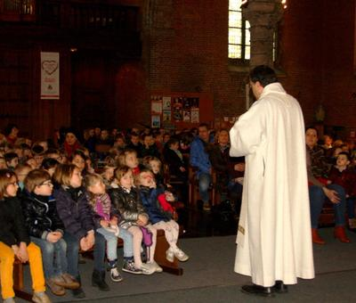 1603_Célébration pour Pâques (St-Jean) 15