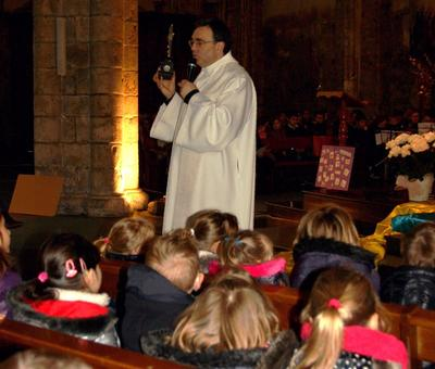 1603_Célébration pour Pâques (St-Jean) 16