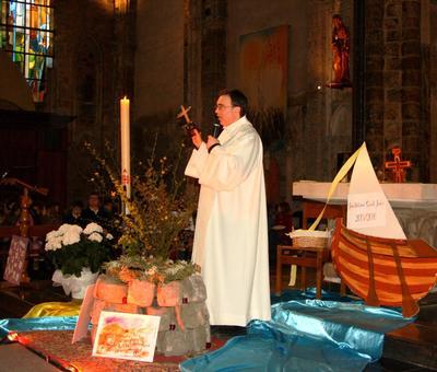 1603_Célébration pour Pâques (St-Jean) 17